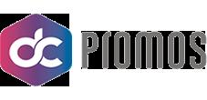 DC Promos